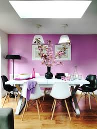 london inspirational design best chair dining room contemporary