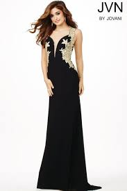 jvn prom by jovani jvn33478 jvn prom collection chique prom