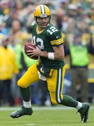 Ozzy The Grizzly Bear Superbowl Xlvii 98 5 The Wolf Youtube - how aaron rodgers defined pack s year with r e l a x