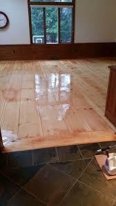 Santos Mahogany Laminate Flooring Hardwood Floor Refinishing U0026 Installation In Ma Central Mass