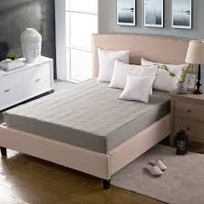 Full Double Bed Online Get Cheap Double Bed Mattress Size Aliexpress Com