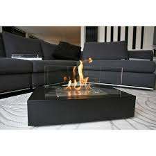 Bed Pit Furniture Small Gas Fire Pit Gas Fire Pits For Sale Rectangular