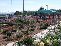 Botanical Gardens El Paso Ordinary El Paso Garden 7 El Paso Municipal Garden 3418
