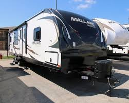 Camper Trailer Rentals Houston Tx 1 852 Rv Rentals Available In Texas Rvmenu