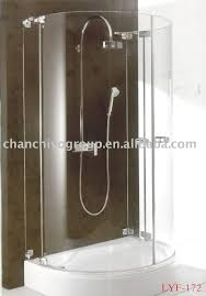 tinted shower glass tinted shower glass suppliers and