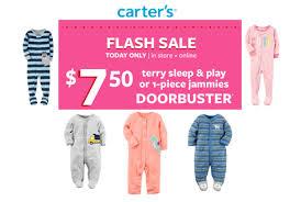 s 7 50 pajama flash sale