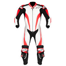 motorcycle racing leathers alpinestars racing replica 1 piece leather suit kits