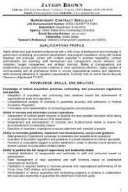 Contract Specialist Resume Example by Insurance Claims Qualifications Health Insurance Marketplace