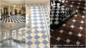 home and decor flooring 15 inspiring floor tile ideas for your living room home decor