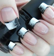 44 best nails images on pinterest make up pretty nails and enamel