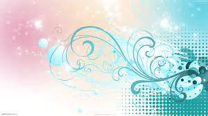 Design Pictures by 18 Designs Wallpapers In High Definition Wallinsider Com