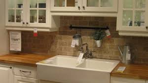 Drop In Farmhouse Kitchen Sink Drop In Farmhouse Kitchen Sinks Visionexchange Co Within
