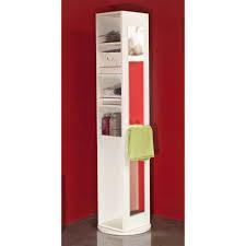 meuble colonne cuisine but colonne salle de bain but collection et cuisine meuble colonne salle