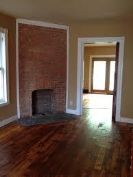 apartment unit lower at 416 breckenridge street buffalo ny 14213