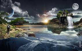 best 3d wallpapers in hd quality images pictures and photos