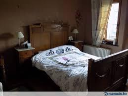 chambre à coucher ancienne ancienne chambre à coucher a vendre 2ememain be