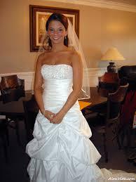 chagne wedding dresses best of 2016 wedding dresses ottawa wedding journal