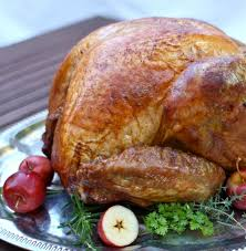 48 best thanksgiving recipes images on