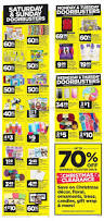 michaels canada boxing day week flyer deals 2015