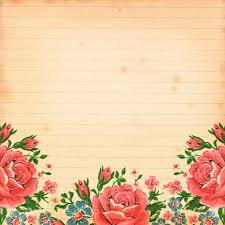 Flower Design For Scrapbook Free Digital Scrapbook Paper Commercial Use Ok Free Pretty