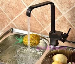 brushed bronze kitchen faucet brizo brushed bronze kitchen faucet snaphaven