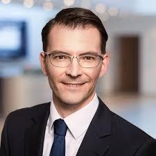 Fresenius Bad Homburg Robert Adolph Director Investor Relations Fresenius Medical