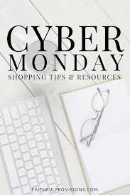 black friday shopping tips black friday shopping tips u0026 resources faithful provisions