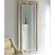 Tall Wall Mirrors Tall Mirrors For Wall Amazon Com