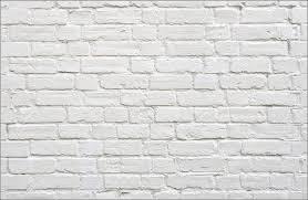 white brick wallpaper bedroom jpg 700 458 tembok pinterest