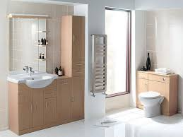 Bathroom Furniture For Small Spaces Bathroom Furniture For Small Spaces Decoration Architectural