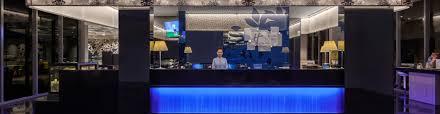 holiday inn express front desk agent job description senior guest service agent job holiday inn express singapore