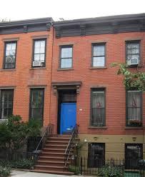 Sincere Home Decor Oakland Ca by New York Deedsdesign