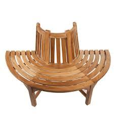 wooden garden benches park bench garden seating