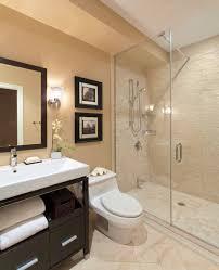 bathroom design ideas bathroom great small bathroom soft blue