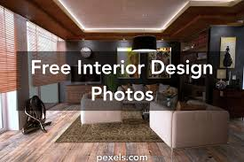 pics of home decoration modern concept free interior decorating course home decoration