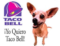 latino leader calls for taco bell boycott taco bells childhood