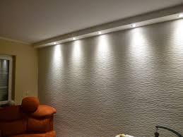 wohnzimmer deckenbeleuchtung wohnzimmer deckenbeleuchtung l worlddaily