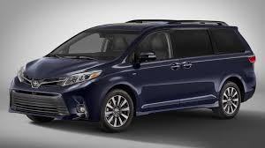 si e toyota toyota and honda place a premium on practicality for ny carsifu