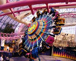 fun things to do in nevada fun things for kids las vegas for kids things to do in las vegas