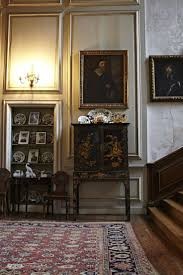 Interior Country Homes 87 Best Houses Images On Pinterest Chatsworth House House