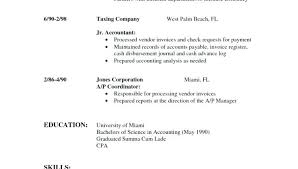 simple resume format simple resume format doc for a part time free