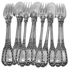 unique cutlery wonderful unique flatware sets pictures design inspiration