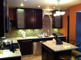 affordable kitchen cabinets fort myers kitchen design