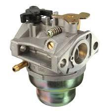 online get cheap honda carburetor adjustment aliexpress com