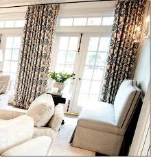 Window Curtain Treatments - best 25 transom window treatments ideas on pinterest diy