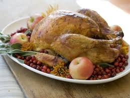 area turkey prices vary greatly