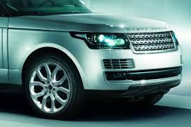 lime green range rover 100 cars land rover range rover