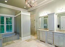 funky bathroom ideas funky bathroom wall cabinets bathroom ideas benevola