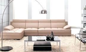 top leather sofas u2013 beautysecrets me