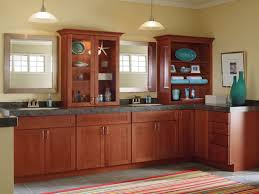 outlet kitchen cabinets streamrr com